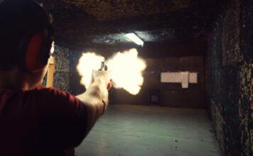 smar do broni