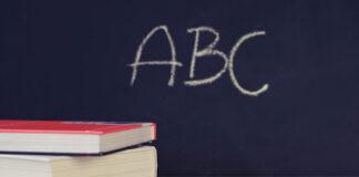 W jaki sposób można realizować kurs niemieckiego online